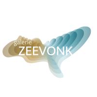 galerie ZEEVONK